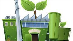 Türkiye'nin Yeşil Üretim Merkezleri