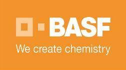 BASF Poliüretan Operasyonlarını Yeniden Yapılandırıyor