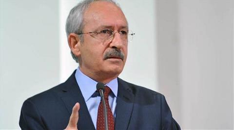 CHP Projesini Açıkladı: Anadolu'da Yeni Bir Mega Kent