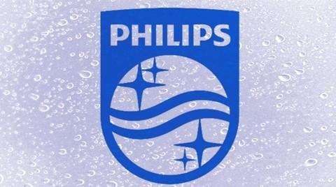 Philips Ürettiği 75 Ton Atığın %80'ini Geri Dönüştürdü