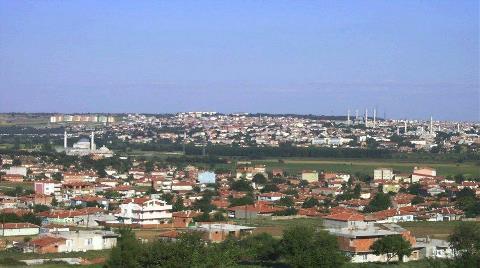 Edirne'den Kars'a 'Acele' Kamulaştırma