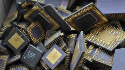 Kartal'ın Elektronik Atıklarını AnelDoğa Dönüştürecek