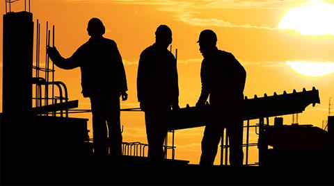 İnşaat Sektörü İstikrar Bekliyor