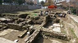 Tarihe Işık Olacak Kazılar Onaya Takıldı!