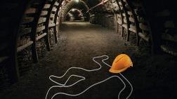 Kartal Metrosu'ndaki İş Cinayetinin Anatomisi!