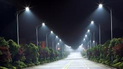 İşte Yeni LED'lerin Kriterleri