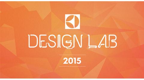 Design Lab 2015'te Finalistler Açıklandı