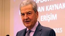 İTO'dan Partilere 'Çözüm Üretin' Çağrısı
