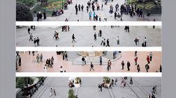 """Agora"" Venedik'ten Sonra İstanbul'da"