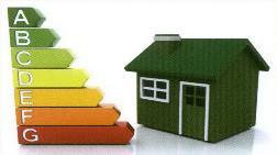 Evsahipleri Dikkat: Binanızın Enerji Sınıfını Biliyor musunuz?