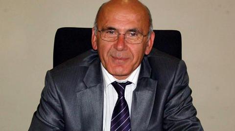 Datçalılar Başkanlarından Vazgeçmiyor