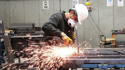ERSA; Küçük Bir Metal Atölyesinden Ödüllü Tasarımlara