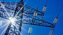 İşte Elektrik Piyasası Kanunu'na Kısmi İptalin Gerekçesi