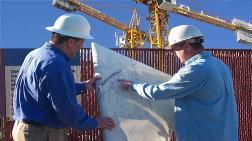 'Mühendislik Kümelenmesi' için Yeni Hamle