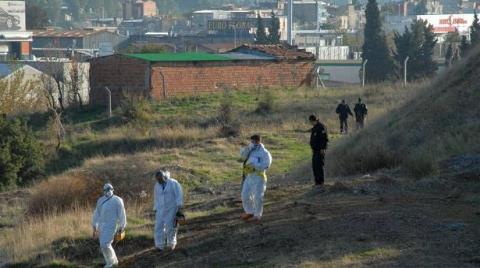 İzmir'in Çernobili Davasında Ceza Yok
