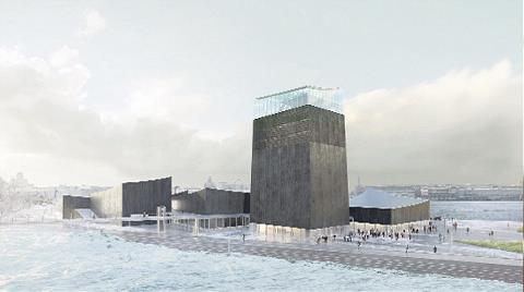 'Krizde Müzeye Para mı Harcanır' Tartışması