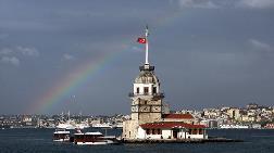 'İstanbul Dünya Miras Komitesi'ne Ev Sahipliği Yapacak'