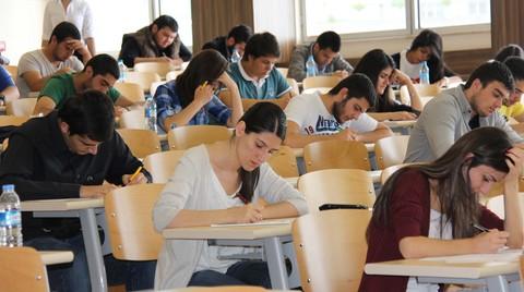 EMO'dan Üniversite Sınavına Giren Öğrencilere Tercih Kılavuzu
