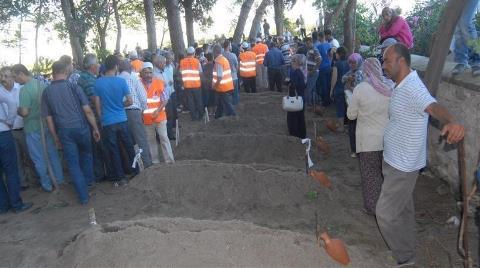 ŞPO: Çarpık Otoyol Projeleri Durdurulmalı!