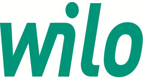 Wilo'dan Sıcak Su Hazırlama İstasyonu