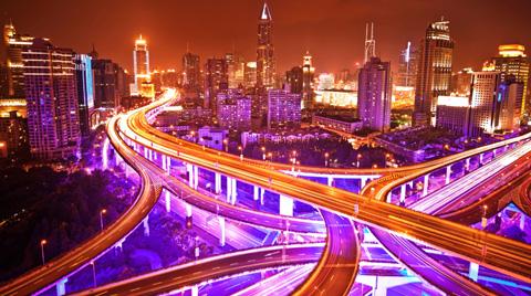 Geleceğin Akıllı Şehirlerinde Hangi Dijital Teknolojiler Kullanılacak?