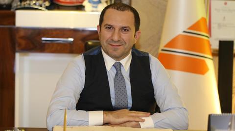 """""""Vatandaşlar Devlet Destekli Kredili Dönüşümü Sevdi"""""""