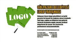 Gölpazarı Belediyesi Logo Yarışması