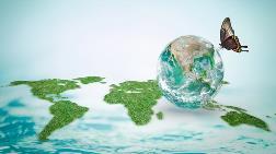 Çevreci Ürünlerde Gümrük Vergisi Oranı Sıfırlanıyor