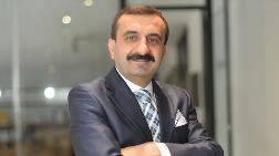 """Vefa, Sektöründe İstanbul'dan """"İkinci 500""""e Giren Tek Şirket Oldu"""