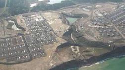 3. Havalimanının Yer Aldığı Bölgelerde Arsa Satışlarında Artış Yaşandı