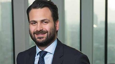 Gayrimenkul Yatırım Fonlarında 50 Milyar TL'lik Beklenti