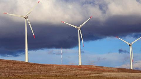 Rüzgar Enerjisi İçin Önlisans Değerlendirmesi Başladı
