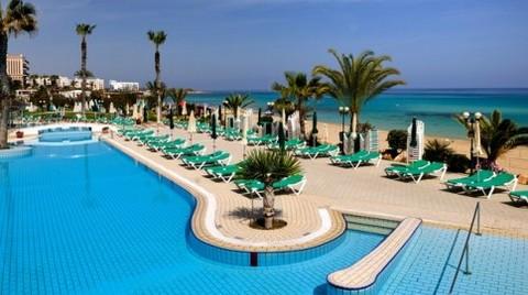 Durgun Geçen Turizm Sezonu Satılık Otel İlanlarını Arttırdı
