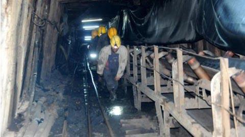 76 Maden İşletmesine Ceza Verildi