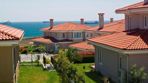 Keleşoğlu Holding, Deniz İstanbul'a Bir Milyar Dolar Yatıracak