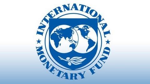 IMF'den Türkiye'ye 'Cari Açık' Uyarısı