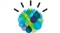 IBM'in Başlıca İş Hedeflerinden Biri Akıllı Su Yönetimi