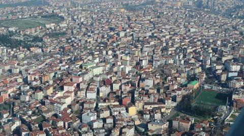 Beyoğlu Kentsel Sit Planları'na Danıştay Onayı