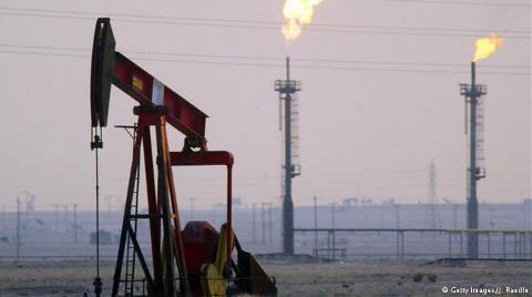Petrol Nasıl Ucuzlayabildi?