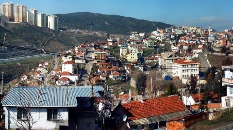 """""""Karabağlar Halk için Değil, Rant Çevreleri için Dönüştürülüyor"""""""
