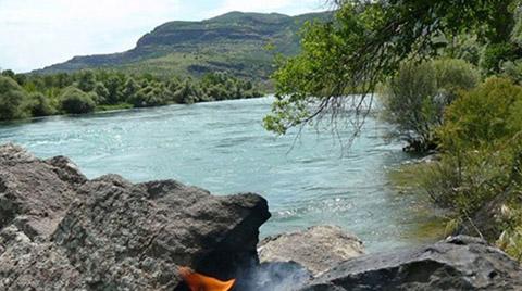 Danıştay'dan Peri Suyu'ndaki HES Projesi İçin Karar Çıktı