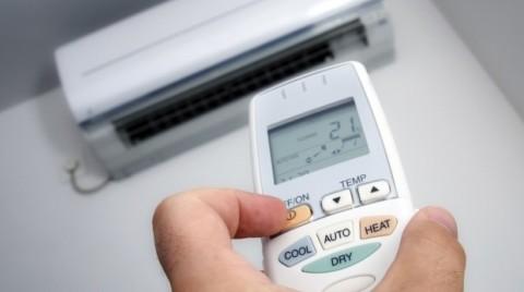 Elektrik Tüketiminde Tüm Zamanların Rekoru