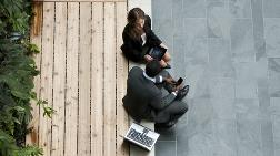 Y Kuşağının %60'ı İş Yerinde Kendi Cihazlarını Kullanıyor