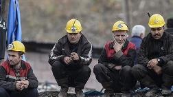 """""""Bu Karar Madenleri daha da Geriye Götürecek"""""""