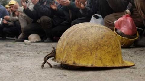 ATEX Düzenlemesi Madenlerde İş Güvenliğini Tehdit Etmeyecekmiş