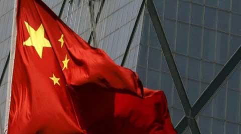 Çin, Teşviklerine Hız Kazandıracak