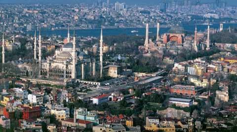 Kentsel Dönüşüm ve Öğrenciler İstanbul'da Kiraları İkiye Katladı