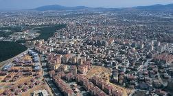 Çekmeköy'de Arsa Fiyatları Yükseliyor