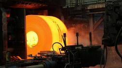 Çelik Endüstrisinde Şirket Birleşmeleri Kaçınılmaz