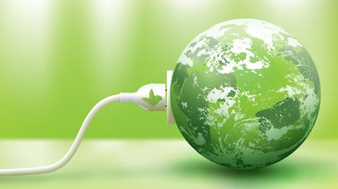 """""""En Pahalı Enerji, Verimsiz Kullanılan Enerjidir"""""""